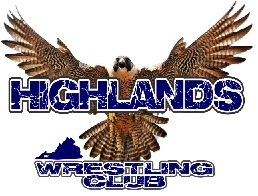 Highlands Wrestling Club